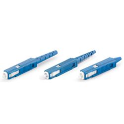 MU型光纤跳线