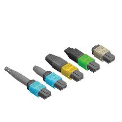 MTP型光纤跳线